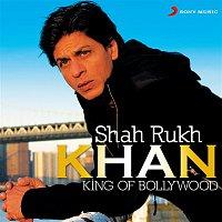 Aadesh Shrivastava, Sudesh Bhosle, Alka Yagnik, Sunidhi Chauhan, Amitabh Bachchan, Udit Narayan – Shah Rukh Khan - King of Bollywood