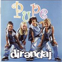 Pupe – Direndaj