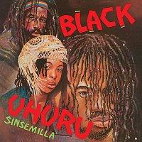 Black Uhuru – Sinsemilla