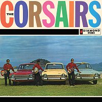 The Corsairs – The Corsairs