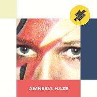 The Zombie Kids – Amnesia Haze