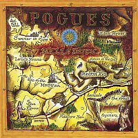 The Pogues – Hell's Ditch [Expanded]