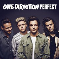 One Direction – Perfect - EP
