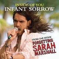 Infant Sorrow – Inside Of You