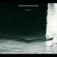 Christian Wallumrod Trio – No Birch