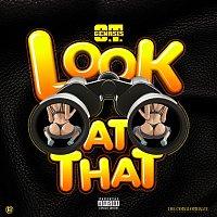 O.T. Genasis – Look At That