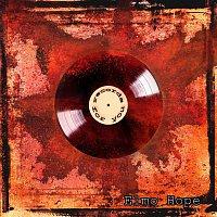 Elmo Hope – Records For You