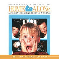 John Williams – Home Alone - 25th Anniversary Edition