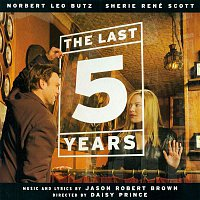 Jason Robert Brown – The Last Five Years (Original Cast Recording)
