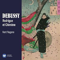 Kent Nagano, Donna Brown, Laurence Dale – Debussy: Rodrigue et Chimene