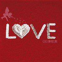 Různí interpreti – Love '06 Qing Ge Ji