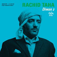 Rachid Taha – Diwan 2