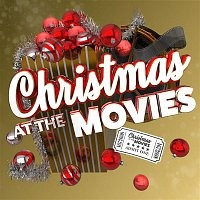 Robert Ziegler, Czech Philharmonic Orchestra, Danny Elfman – Christmas at the Movies