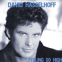 David Hasselhoff – Feeling So High