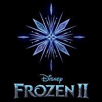 Různí interpreti – Frozen 2 [Original Motion Picture Soundtrack]