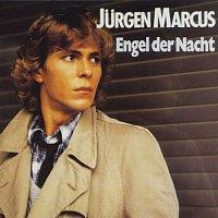 Marcus, Jurgen – Engel Der Nacht