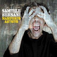 Samuele Bersani – Manifesto Abusivo