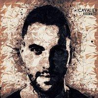 Cavalier – Jeden z davu