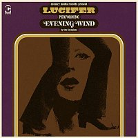 Lucifer – Evening Wind (cover version)