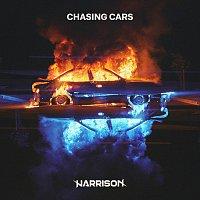 Harrison – Chasing Cars