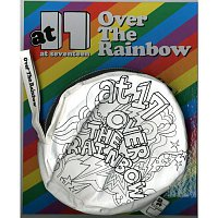 at17 – Over The Rainbow Vol. 1