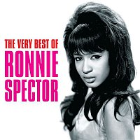 The Ronettes – The Very Best Of Ronnie Spector