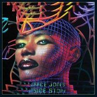 Grace Jones – Inside Story