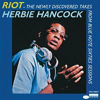 Herbie Hancock – Riot - From Blue Note Sixties Sessions