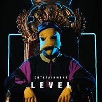 Entetainment – Level