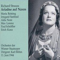Karl Bohm – Ariadne auf Naxos