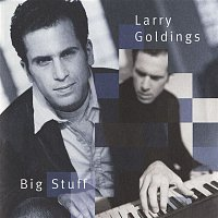 Larry Goldings – Big Stuff