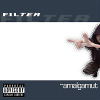 Filter – The Amalgamut