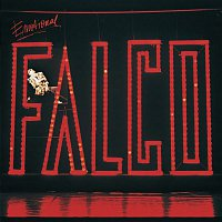 Falco – Emotional