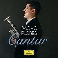 Pacho Flores, Konzerthausorchester Berlin, Christian Vásquez – Cantar