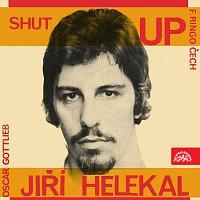 Jiří Helekal, Shut Up – Shut Up, František Ringo Čech a Jiří Helekal