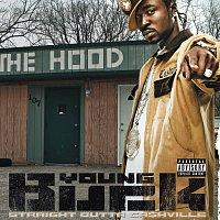 Young Buck – Straight Outta Cashville