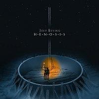 Joep Beving – Henosis