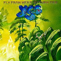 Yes – Fly From Here: Return Trip