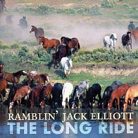 Ramblin' Jack Elliott – The Long Ride