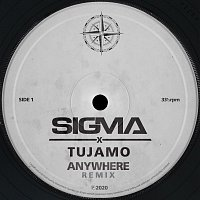 Sigma, Louis III – Anywhere [Tujamo Remix]