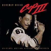 Různí interpreti – Beverly Hills Cop III [Original Motion Picture Soundtrack]