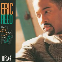 Eric Reed – The Swing And I