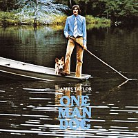 James Taylor – One Man Dog