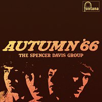 The Spencer Davis Group – Autumn '66