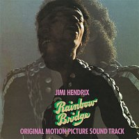 Jimi Hendrix – Rainbow Bridge