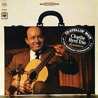 The Charlie Byrd Trio – Travellin' Man