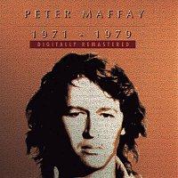 Peter Maffay – 1971 - 1979