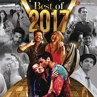 Arjun Kanungo – Best of 2017