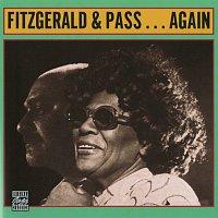 Ella Fitzgerald, Joe Pass – Fitzgerald & Pass...Again