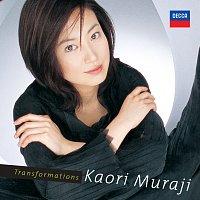 Kaori Muraji – Transformations